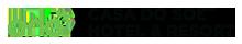 Casa Do Sol Logo